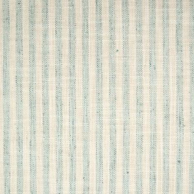 B6232 Porcelain Fabric