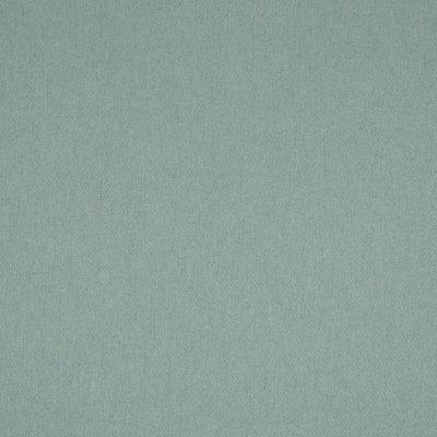 B6234 Spa Fabric