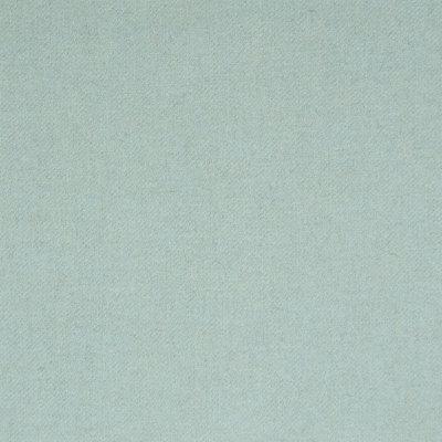 B6238 Mineral Fabric