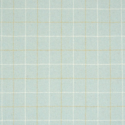 B6246 Fresco Fabric