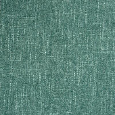 B6258 Serenity Fabric