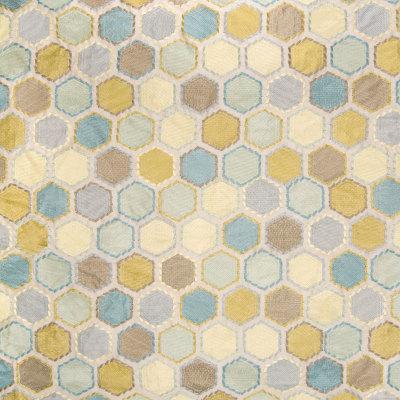 B6261 Mineral Fabric