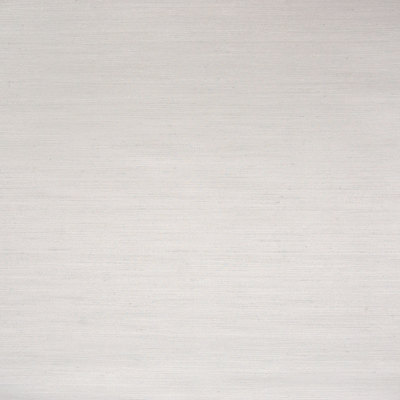 B6272 Platinum Fabric