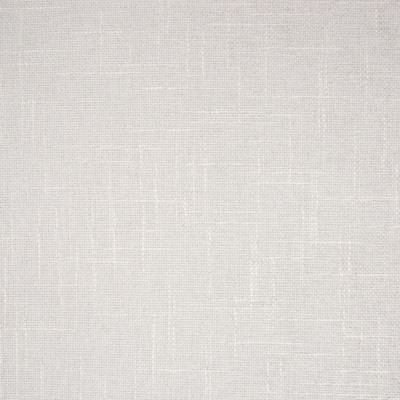 B6273 Steam Fabric
