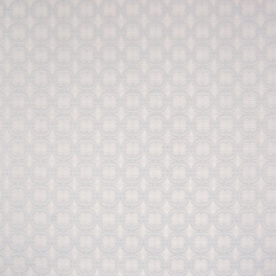 B6274 Fog Fabric