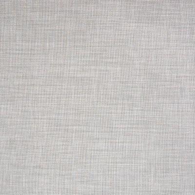 B6275 Shine Fabric