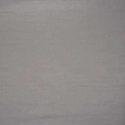 B6280 Dusk Fabric
