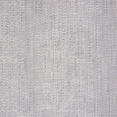 B6285 Flint Fabric
