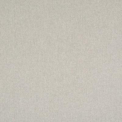 B6288 Pebble Fabric
