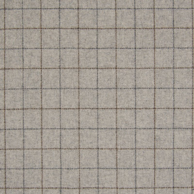 B6297 Vapor Fabric