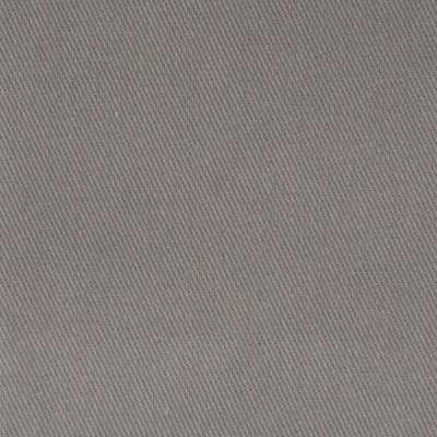 B6298 Flint Fabric