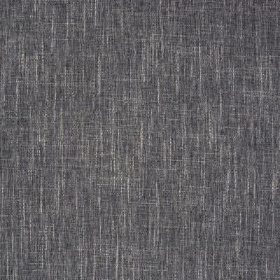 B6300 Midnight Fabric