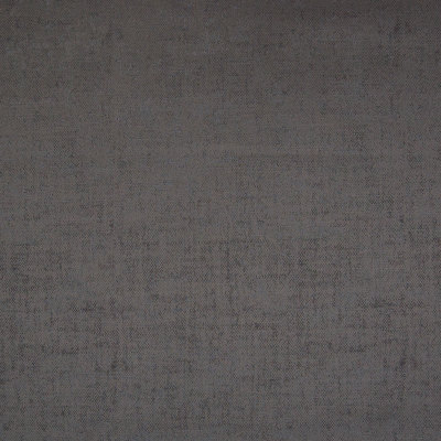 B6301 Driftwood Fabric