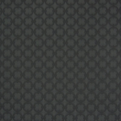 B6307 Shadow Fabric