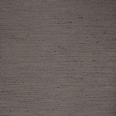 B6308 Serenity Fabric