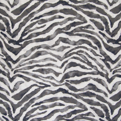 B6309 Ebony Fabric
