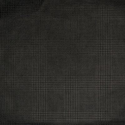 B6312 Metal Fabric
