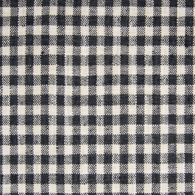 B6313 Gravel Fabric