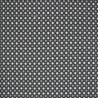 B6316 Anvil Fabric