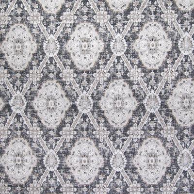 B6318 Onyx Fabric