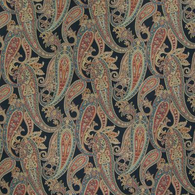 B6321 Oxford Fabric