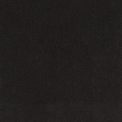 B6323 Black Fabric