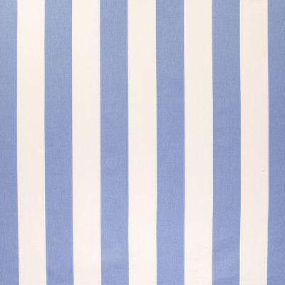 B6336 Blueberry Fabric