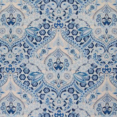 B6351 Ocean Fabric