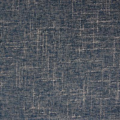 B6356 Indigo Fabric