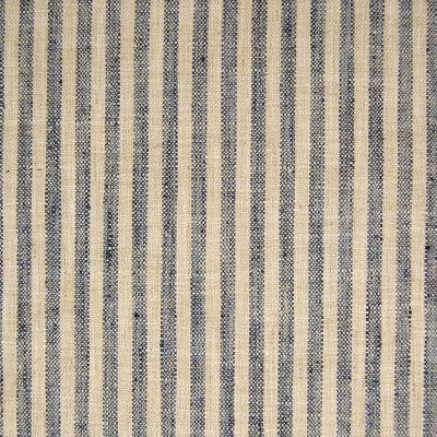 B6363 Opal Fabric