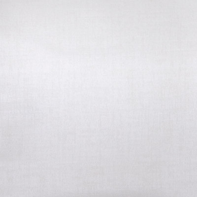 B6380 Snow Fabric