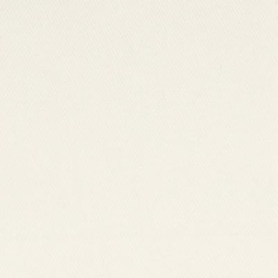 B6381 White Fabric