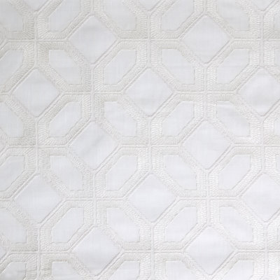B6382 Cloud Fabric