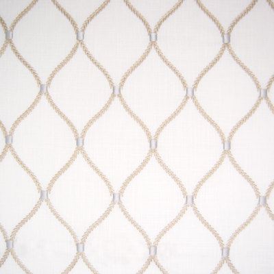 B6384 Tea Stain Fabric