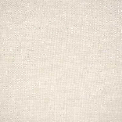 B6385 Pearl Fabric