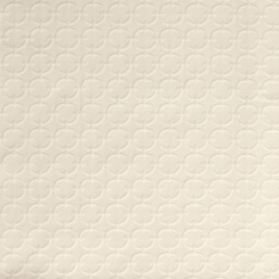 B6388 Chalk Fabric