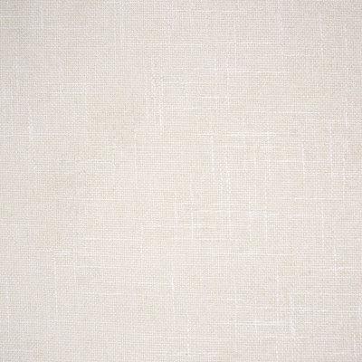 B6389 Crystal Fabric