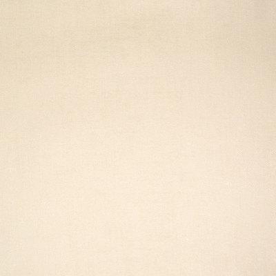 B6390 Parchment Fabric
