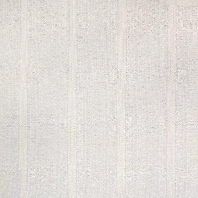 B6391 Glacier Fabric