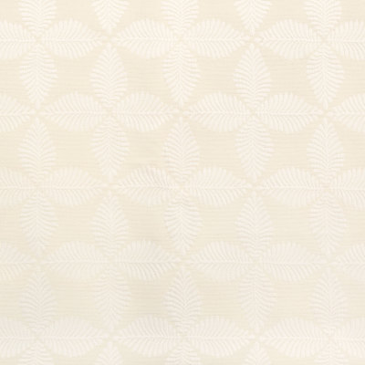 B6392 Sand Fabric