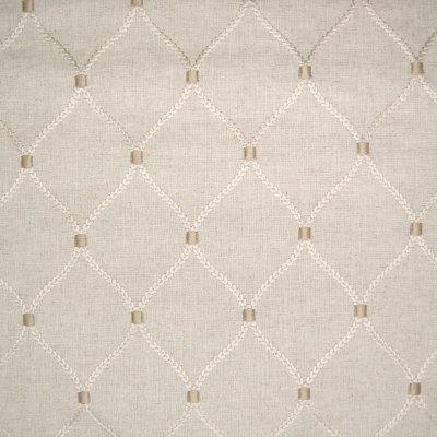B6394 Flax Fabric
