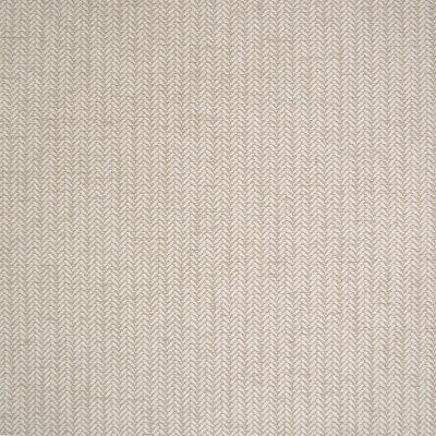 B6396 Alabaster Fabric