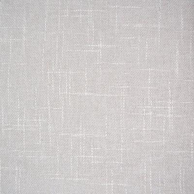 B6397 Twine Fabric