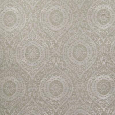 B6400 Smoke Fabric