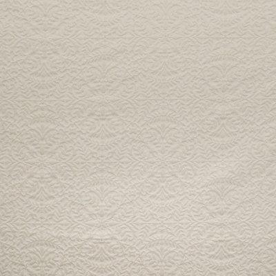 B6402 Flax Fabric