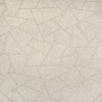 B6404 Dune Fabric