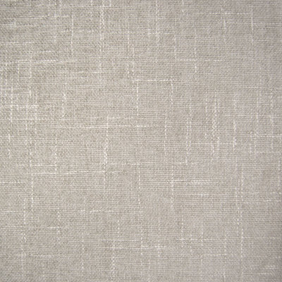 B6407 Linen Fabric