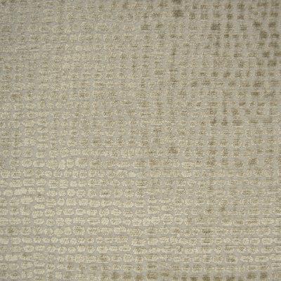 B6409 Foam Fabric