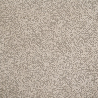 B6410 Twine Fabric