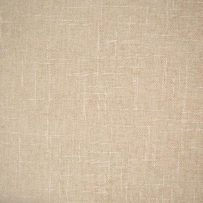 B6412 Rattan Fabric